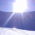 2012-02-26_14-25-17_492